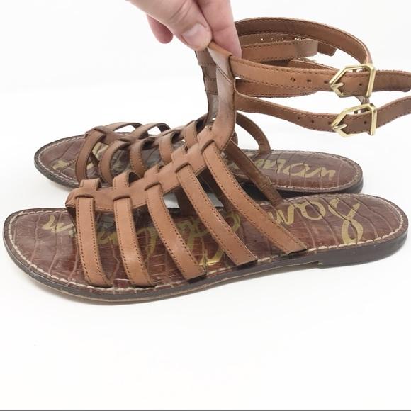 4d21dfce802a Sam Edelman Shoes